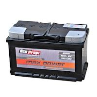 Baterie auto AcuProfi Max-Power 90Ah