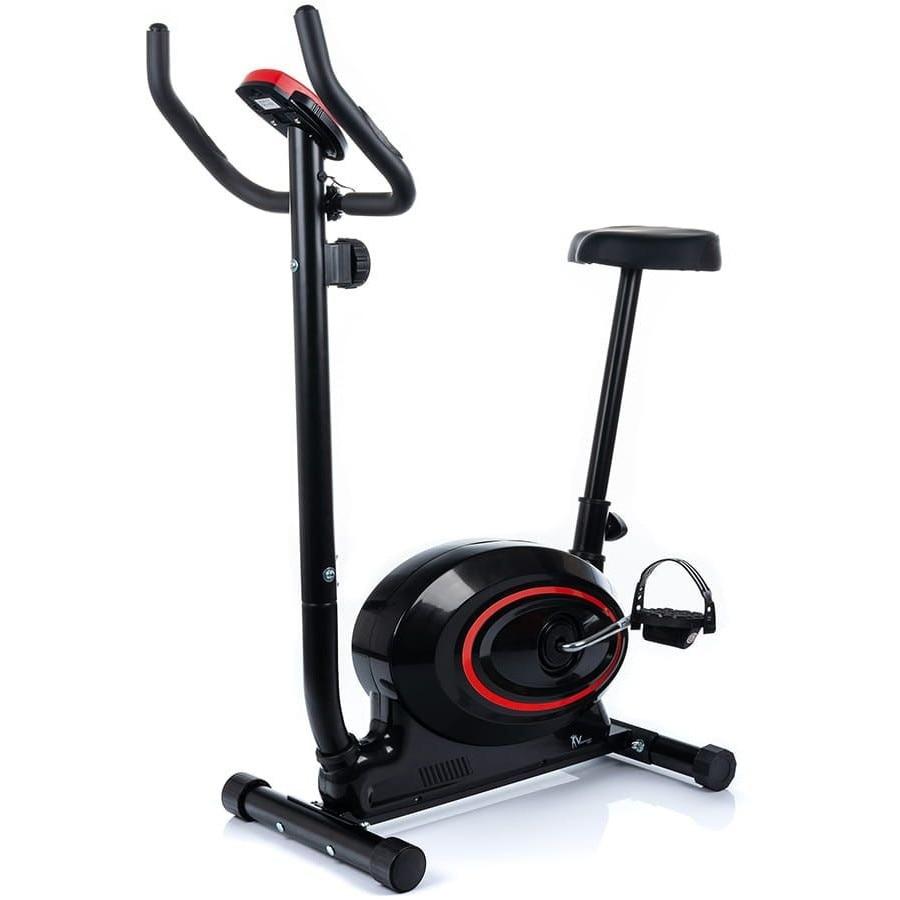 Cum să slăbeşti cu ajutorul bicicletei fitness (practic fără mare efort) - Om Activ