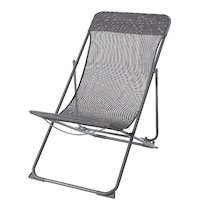 scaun panza