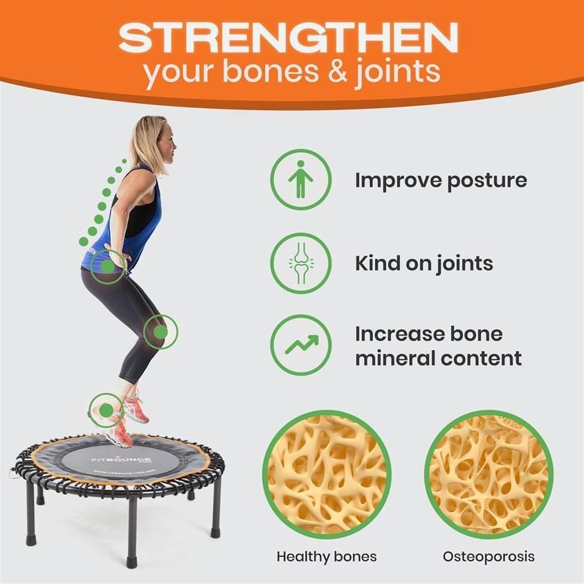 poți să pierzi în greutate rebounding