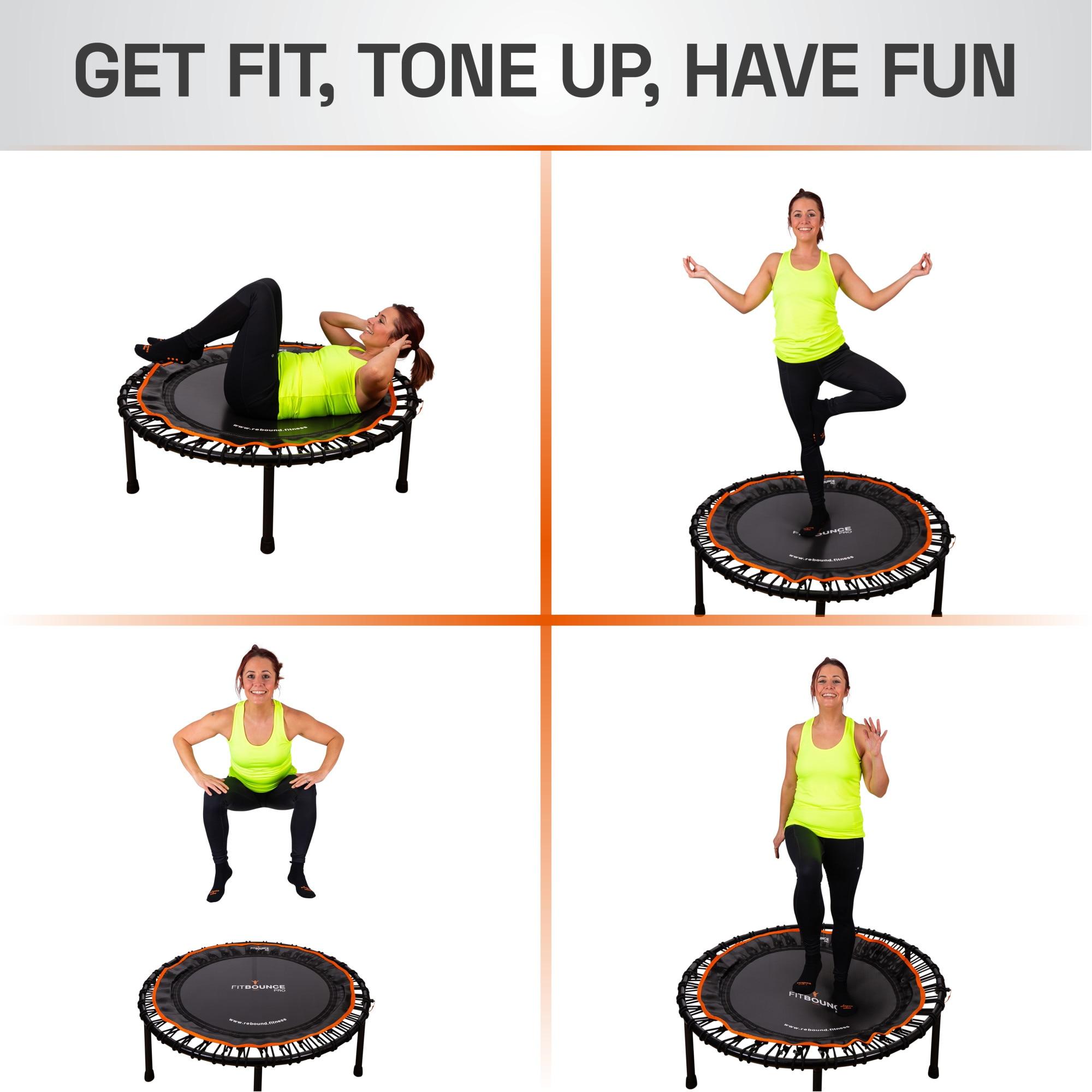 poți să pierzi greutatea cu rebounding