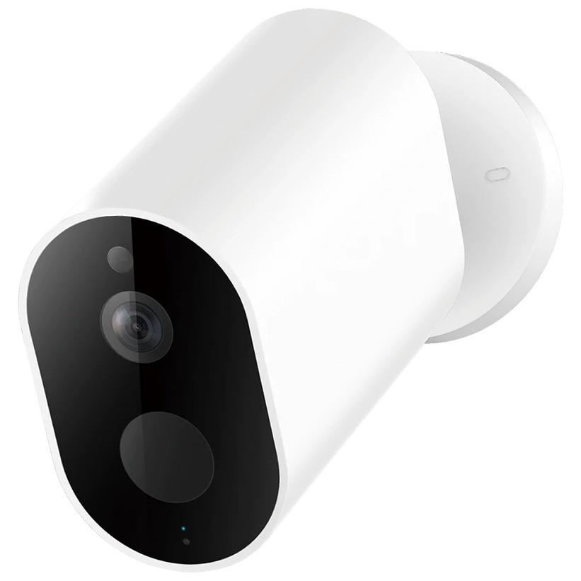 Fotografie Camera de supraveghere exterior-interior IMILAB EC2 Home Security Camera