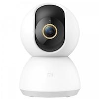 Xiaomi Mi 360 Home Beltéri Megfigyelő Kamera, 2K