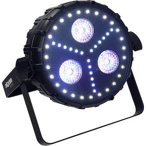 Оборудване за осветление