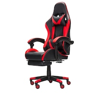 scaun retractabil