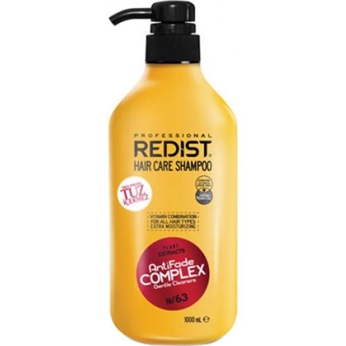 șampon pentru penis