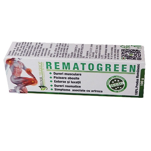 crema antiinflamatoare artroza)