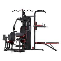 scaun fitness