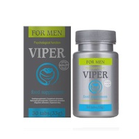 vitamine pentru potenta la barbati)