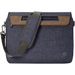"Чанта за лаптоп HP Renew 14"", тъмносин"