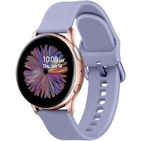 Часовник Smartwatch Samsung Galaxy Watch Active 2, 40 мм, Алуминий BT - Rose Gold