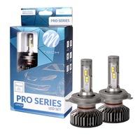 M-Tech Pro LED szett H4 5700K CAN-BUS