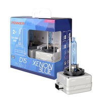 M-Tech Powertec Xenon Blue D1S (pár)