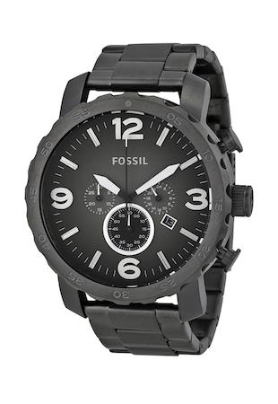 Ceas Pentru Barbati Fossil Nate JR1437