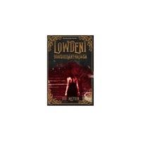 Jud Meyrin - Lowdeni boszorkányhajsza