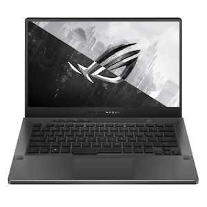 Laptop | Notebook