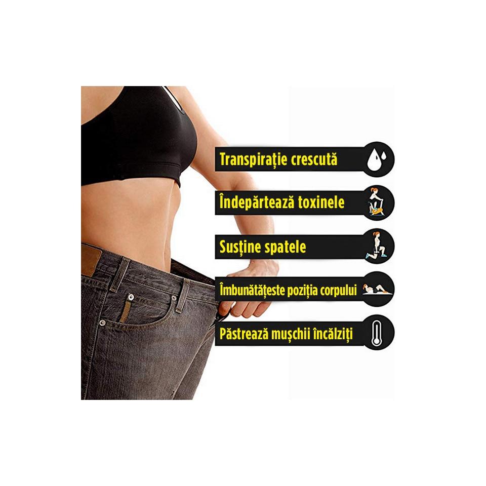 pierderea în greutate pe inhibitorul ace