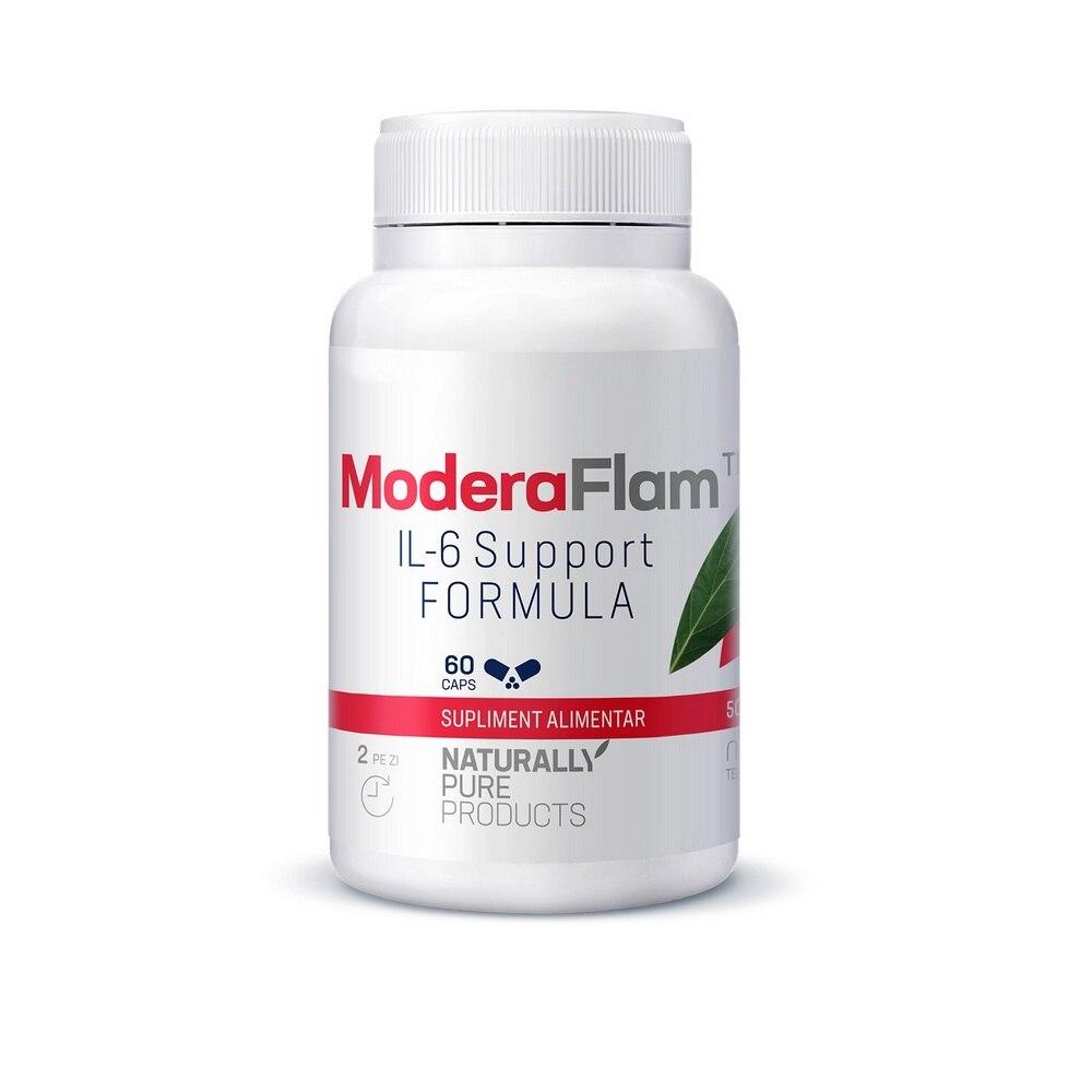 antiinflamator natural pentru articulatii