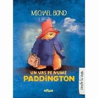 Paddington nevű medve - Michael Bond
