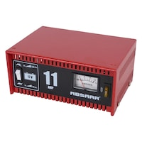 Absaar akkumulátortöltő 11A - 12V