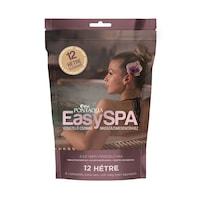 PoolTrend / PontAqua EasySPA jakuzzi, masszázsmedence vízkezelő csomag