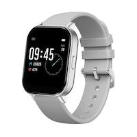 SoVogue Bluetooth okosóra, hőmérsékletmérés, impulzus, érintőképernyő, 1,4 hüvelyk, IP68