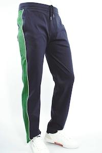 Férfi nadrágok