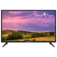 "Smart Tech SMT32N30HC1L1B1 HD LED TV, 32"" (80.0cm),Triple Tuner,Dolby Audio,H.265,HDMI,USB"