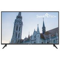 "Smart Tech SMT40N30FC1L1B1 HD LED TV, 40"" (100.0cm),Triple Tuner,Dolby Audio,H.265,HDMI,USB"