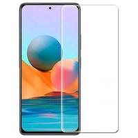 Üvegfólia Xiaomi Redmi Note 10 Pro - üvegfólia