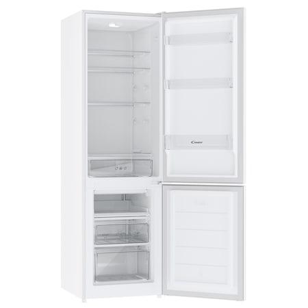 Хладилник Candy CHICS 5182WN