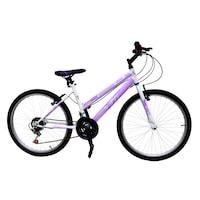 scaun bicicleta adulti