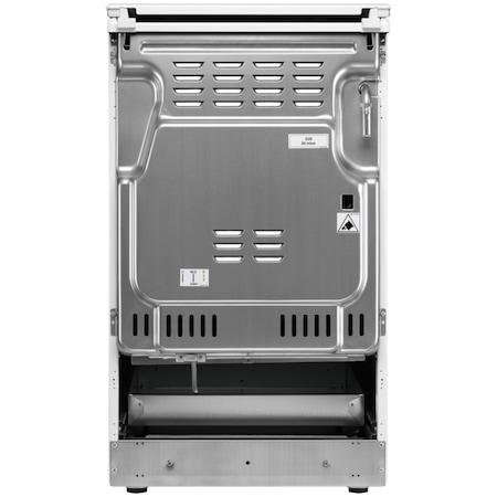 печка Electrolux LKK520002W