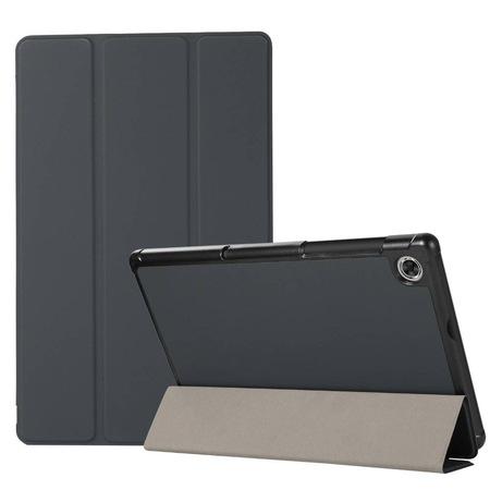 Калъф за таблет Ka Digital Lenovo Tab M10 HD Gen 2, TB-X306F, Черен