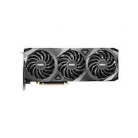 Настолен компютър Gaming Helios 500G, Intel Core ™ i9-10900KF Comet Lake, 3.70 GHz, 64 GB DDR4 RAM, 1 TB M.2 NVMe SSD, GeForce® RTX 3070 8 GB, Windows 10, RGB design