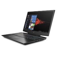 HP OMEN 17-CB0006NW i5-9300H 8 GB RAM 512 GB SSD Geforce GTX 1660 Ti 6 GB Laptop