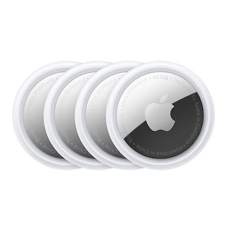 Apple AirTag (4db)