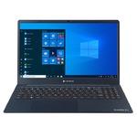 "Laptop Toshiba Satellite Pro C50-H-103, Procesor 10th Generation Intel® Core™ i3-1005G1 up to 3.40GHz, 15.6"" FHD (1920x1080) anti-glare, RAM 8GB 3200MHz DDR4, 256GB SSD M.2 PCIe NVMe, Intel® UHD Graphics, culoare Dark Blue, Windows 10 Pro"