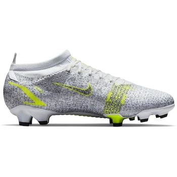 Футболни обувки Nike Mercurial Vapor 14 Pro FG Firm-Ground