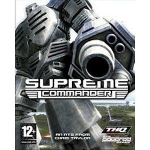 Elektronikus játék licenszek