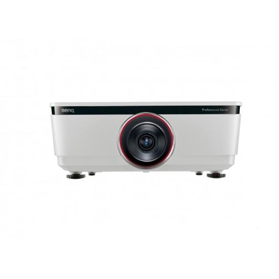 Fotografie Videoproiector BenQ PU9220+, WUXGA, 5000 lumeni, alb