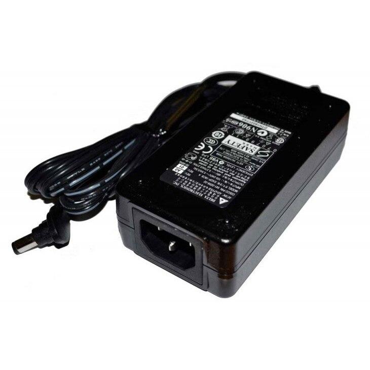 Fotografie Transformator Cisco pentru telefoane IP 7900