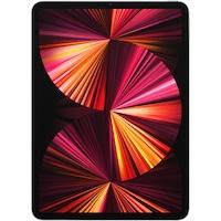 "Apple iPad Pro 11"" (3rd gen.) tablet, 128GB memória, Wi-Fi, Asztroszürke"