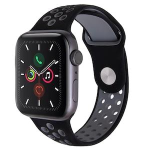 Apple va afișa ceasuri