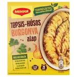 Maggi Tepsis-húsos burgonya alap, 46g