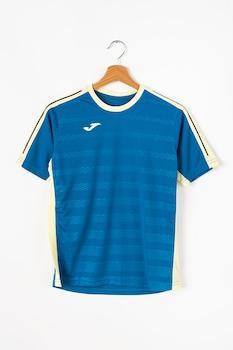 Joma, Футболна тениска Granada, Син/Жълт
