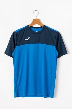 Joma, Футболна тениска Winner, Kралско синьо