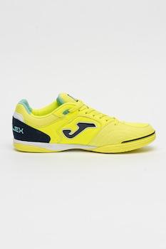 Joma, Футболни обувки Top Flex 2109