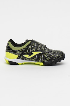 Joma, Футболни обувки Xpander Jr 2101