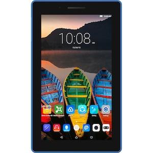Tableta Lenovo Tab 3 TB3-710F, 7'', Quad-Core 1.3 GHz, 1GB, 16GB, Black